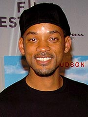 Will Smith Calls Out Cruise