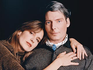 Incredible Journey: Christopher Reeve, 1952-2004