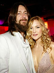 Kate Hudson Marriage Still Going Strong
