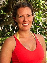 Ami's Arrogance Her Downfall on Survivor