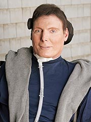 Christopher Reeve&#39;s Final TV Projects Air