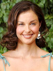 Ashley Judd on Rehab: &#39;I Needed Help&#39;