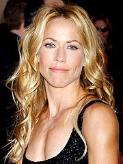 Sheryl Crow Testifies in Stalker Trial
