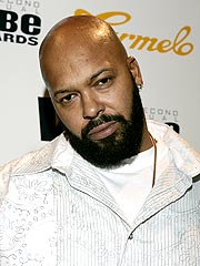 Vibe Brawl Probe Focuses on Suge Knight