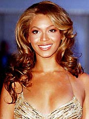 Beyoncé Sews Up Deal to Start Fashion Line