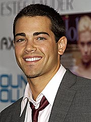 Jesse Metcalfe&#39;s &#39;Near-Death&#39; Experience