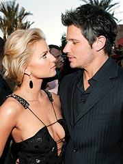 Nick & Jessica: Inside the Split
