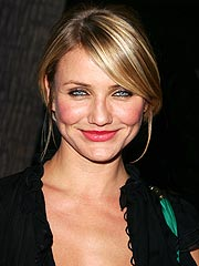 Cameron Diaz Wins Suit Over Topless Pics