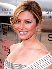Celeb Spotlight: Jessica Biel