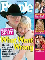 October 3, 2005