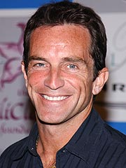 Jeff Probst Aiming to Replace Regis?