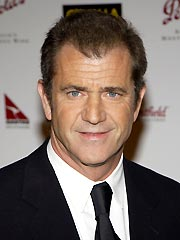 Mel Gibson Developing Holocaust Drama