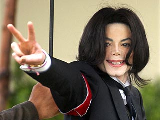 Defense: Michael Jackson May Testify