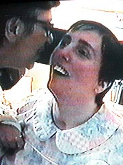 Terri Schiavo Case: 'No Happy Ending'
