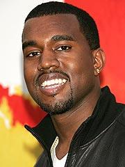 No-Show Kanye West BET Awards' Big Winner