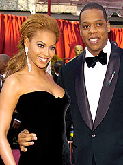 Beyoncé: Jay-Z and I Are Not Married