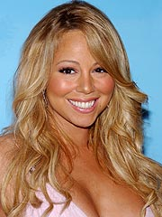 Mariah Carey Triumphs at Vibe Awards