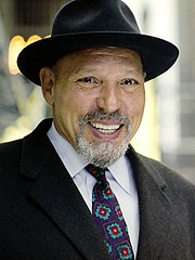 Fences august wilson essay