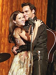 In 2005 on this day the American biographical drama film &quot;Walk the Line&quot; was released in movie theatres across the United States.<span class=EditorText>An installment from the <a href=http://www.todayinah.co.uk/index.php?thread=Happy_Endings>Happy Endings</a> thread</span>