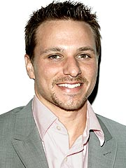 Drew Lachey to Host Broadway Season Kickoff