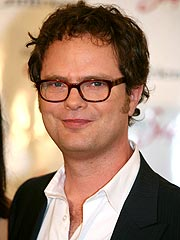 Rainn Wilson to Host Independent Spirit Awards