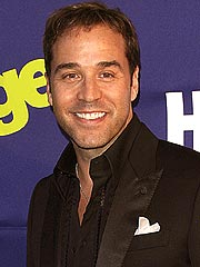 Jeremy Piven Abruptly Abandons Broadway Play