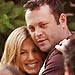 Jen & Vince: From Break -Up ... to Breakup | Jennifer Aniston, Vince Vaughn