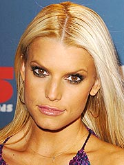 Jessica Simpson: Seeing Nick Lachey With Another Woman Hurt