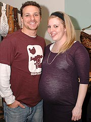 Drew Lachey, Wife Lea Have Baby Daughter