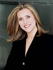 Meredith Vieira to Replace Katie Couric