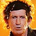 Happy 70th Birthday, Keith Richards! | Keith Richards