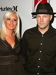 Limp Bizkit's Fred Durst Is Engaged