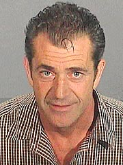 Sheriff's Report: Mel Gibson Got Preferential Treatment