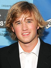 Haley Joel Osment Charged with DUI