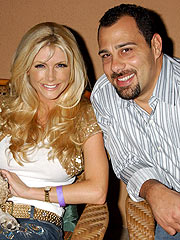 Baywatch Star Brande Roderick Engaged
