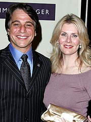 Tony Danza and Wife Tracy Separate