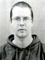 Amish Killer Said He'd Molested Girls