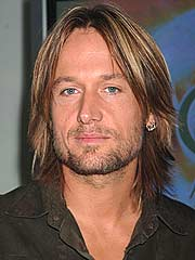 Keith Urban Checks Into Rehab