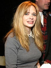 Indie Actress Adrienne Shelly Found Dead