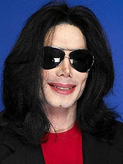 Michael Jackson Squashes Rumors of a Jackson 5 Tour