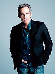 Ben Stiller, Olivia Wilde Among Indie Spirit Presenters