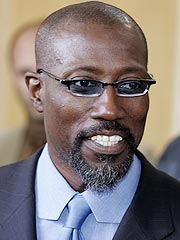 Wesley Snipes Defense Rests in Tax-Evasion Trial