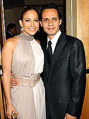 Marc Anthony Admits Jennifer's 'Always Been the Boss'