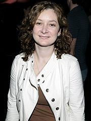 Roseanne's Sara Gilbert Expecting Second Child