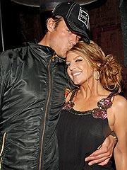 Fergie & Josh Duhamel Share Their Relationship Secrets