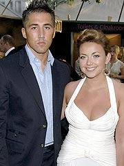 No Wedding Bells for Charlotte Church