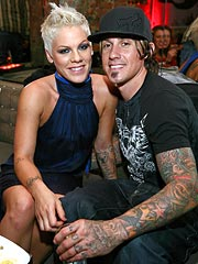 Carey Hart on Pink: 'I Miss Everything About Her'