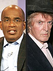 Al Roker Says Imus Should Resign