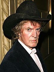 Radio Host Don Imus Battling Prostate Cancer