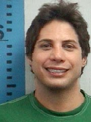 Girls Gone Wild Founder Joe Francis Indicted for Tax Evasion